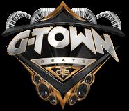 G-Town Beats